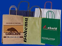 Lux type