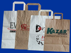 Standard type